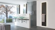 Designové radiátory pure art 2