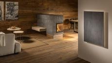 Designové radiátory pure art 3