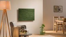 Designové radiátory pure art 5