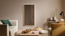 Designové radiátory pure art 6